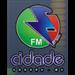 Rádio Cidade FM - 87.9 FM
