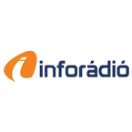 InfoRádió 88.1 (Business)