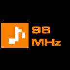Fiksz Radio 980