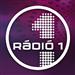 Rádió 1 Budapest (Rádió 1 Sárbogárd) - 87.9 FM