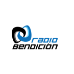 Radio Bendición 103.5 (Christian Spanish)