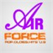 Air Force Radio