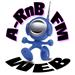 A Rnb Fm Web1