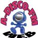 A Disco Fm Web