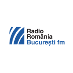 RRR Bucuresti 983