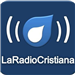 La Radio Cristiana Mexico