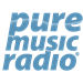 Pure Music Radio (KWPZ-HD2) - 106.5 FM