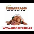 Pikkar Radio