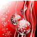 Fd Radio Noel Christmas Radio