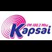 Radijo Stotis Kapsai - 100.2 FM