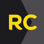 RadioCentras 1018
