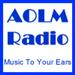 Aolm Radio