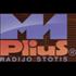M-1 Plius - 104.3 FM