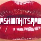 Fashion Hit's Radio