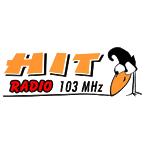Hit Radio - 1030 FM Subotica