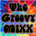 The Groovy MIXX (The MIXX Roadhouse)