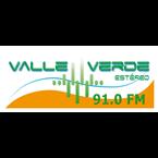 Valle Verde Stereo 91.0FM |