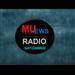 MUEWS RADIO MANILA PHILIPPINES - 101.5 FM
