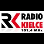 Radio Kielce - 101.4 FM Kielce