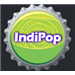 Logo for IndiPop, click for more details