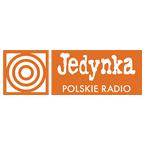 PR1 Jedynka - 102.4 FM Warszawa