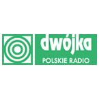 PR 2 Polskie Radio - PR2 Dwojka 89.1 FM Poznan