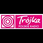 Radio PR 3 Polskie Radio - PR3 Trojka 99.9 FM Gdańsk Online