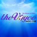 The Voyce Radio: Straight Ministry Heat