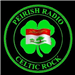 PEIrish Radio (PE Irish Radio)