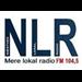 Næstved Lokal Radio - 104.5 FM