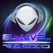 El Nivel Radio