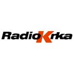 Radio Radio Krka - 106.6 FM Novo mesto Online