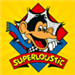 Superloustic.com (Superloustic-com)
