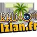 Izlan Radio