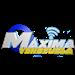 RadioMaxima Maturin