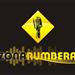 Zona Rumbera Online