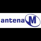Radio Antena M 876