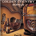Golden Country Song