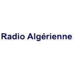 Alger Chaine 1 - 891 AM Algiers, Algiers