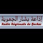 Radio Saoura Bechar 893