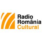 Radio Romania Cultural 1013