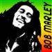 Bob Marley Radio