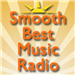 Smooth Best Music Radio