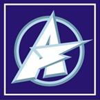 Rádio Atlântida - 104.5 FM Ponta Delgada