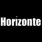 Rádio Horizonte - Radio Horizonte 101.4 FM Caldas de Vizela, Açores