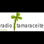 Radio Tamaraceite FM 955