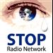 STOP Radio Network