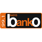 Radyo Banko 99.1 (Turkish Arabesque)