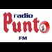 PuntoFM
