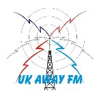 Uk Away FM 999